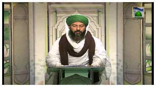 Madani News English - 27 Rabi ul Aakhir - 10 March