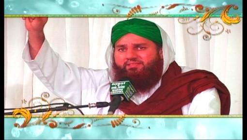 Madani Guldasta(355) - Ishq e Rasool Ka Dawa aur Hamara Amal - Qaseeda e Rasool - Aakhir Maut Hai