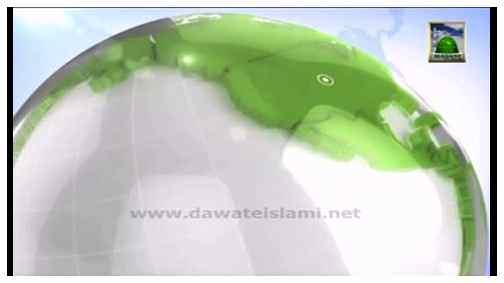 Madani News English - 13 Jumadi ul Awwal - 26 March