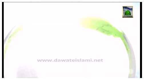 Madani News English - 16 Jumadi ul Aakhir - 27 April