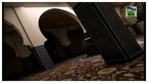 Faizan-e-Quran(Ep:122) - Soorah Aaraf Ayat No 46 to 64
