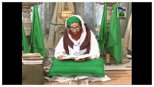 Islami Zindagi(Ep:05) - Apne Dil Main Khouf e Khuda Barhaiye