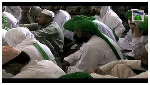 Husn e Akhlaq Ki Ahmiyat