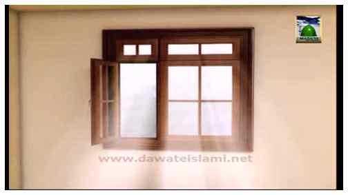 Bolta Risala(Ep:05) - Tilawat Ki Fazilat (part 05) - (Subtitled)