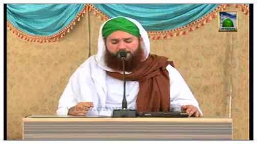 Dar-ul-Ifta Ahlesunnat(Ep:190) - Meraaj e Mustafa (ﷺ)