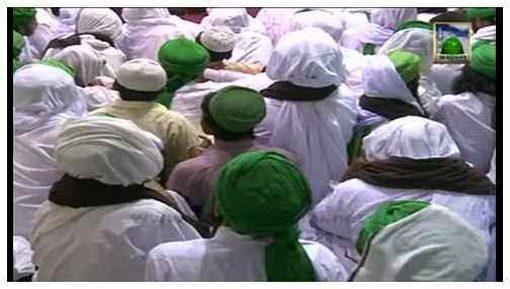Ameer e AhleSunnat Kay Madani Phool(Ep:17) - Suwalan Jawaban