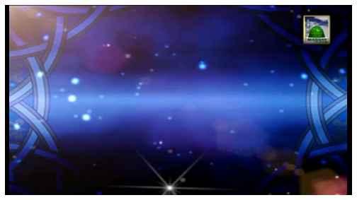 سيدنا الإمام حسن رضي الله تعالی عنه - سلسلة نجوم الهدى (الحلقة: 38)