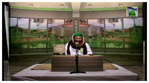 Azwaaj e Ambiya Kay Waqiyat(Ep:03) - Hazrat e Sayyedatuna Hajra (رضی اللہ تعالٰی عنہا) Zauj e Hazrat Ibrahim(علٰی نبینا والصلٰواۃ والسلام)