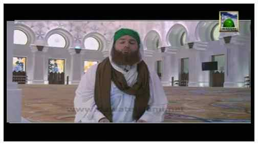 Ramazan Madani Phool(08) - Ramzan Aur Aaqa Ki Sunnat (ﷺ)