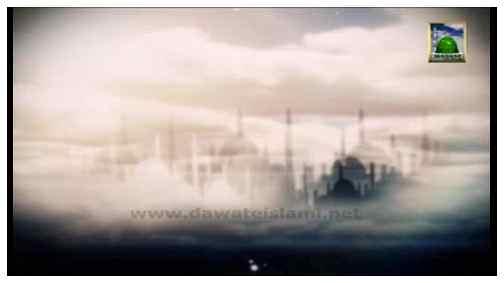 Neki Ki Dawat(Ep:04) - Achi Sohbat Ki Barkatain