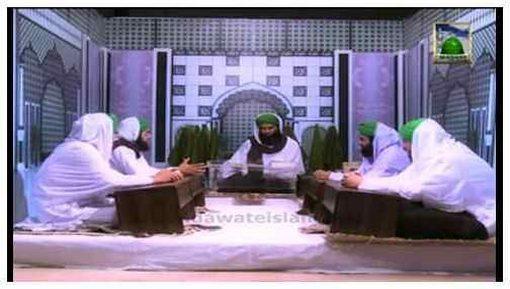 Madani Mukalima(Ep:160) - Qaza Namaz