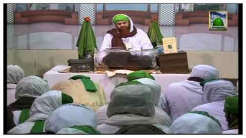 Muasharay Kay Nasoor Ep 16 - Mazak Maskhari