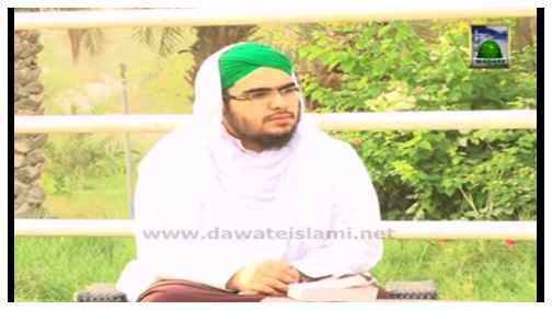 Faizan e Ramadan(Ep:02) - Umat e Mustafa (ﷺ) Ki Khusosiyaat