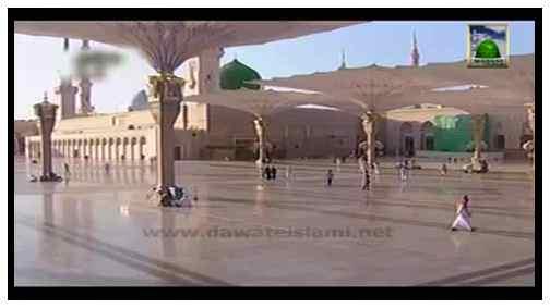 Haftawar Sunnaton Bhara ijtima(Ep:217) - Riya Kari Ki Tabah Kariyan