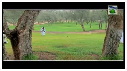 Ramazan Madani Phool(11) - Rozay Main Qay (Ulti) Ka Aana