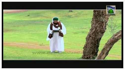 Ramazan Madani Phool(12) - Islam Main Achay Achay Tariqay Ijad Karna (Taraveeh Ba Jamat)