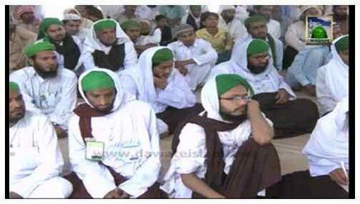 Roshan Mustaqbil Ep 22 - ALLAH Ki Nemat Pyara Pakistan