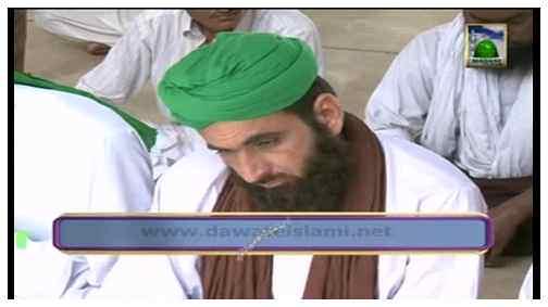 Eman Ki Shakhain(Ep:36) - Sabar Karne Ki Ahmiyat