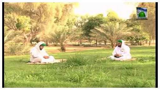 نفحات رمضان (الحلقة : 4) - ذكر الله سبحانه وتعالى في شهر رمضان المبارك