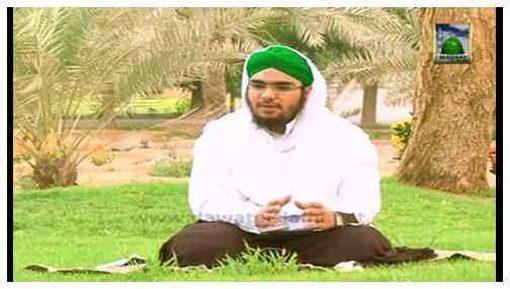 نفحات رمضان (الحلقة: 6) - الصوم والصحة