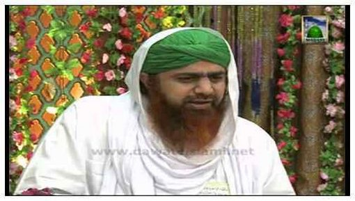 Madani Phoolon Ki Madani Mahak(Ep:02) - Ramazan 1434 - Ibadatain Aur Naikiyan Chupaain
