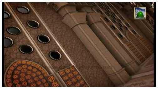Qurani Qissay(Ep:02) - ان شاء اللہ Kehna Nabiyon Ki Sunnat Hai