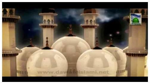 نفحات رمضان (الحلقة: 11) - فوائد السحور