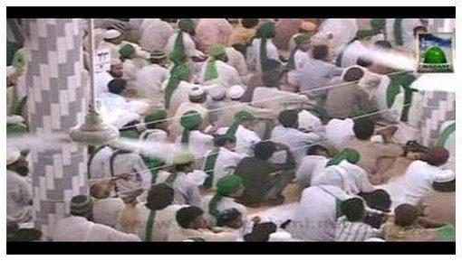 Madani Guldasta - Ramadan Ka Mahina - Istaqbal e Ramadan