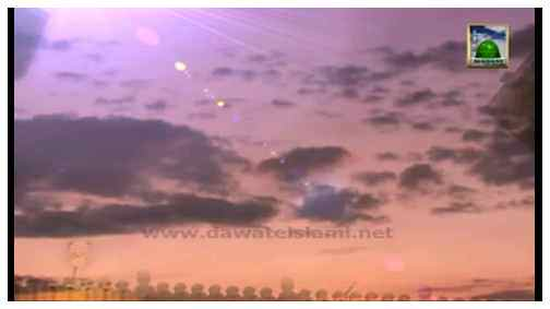 Istaqbal e Ramadan(Ep:02) - Faizan e Roza