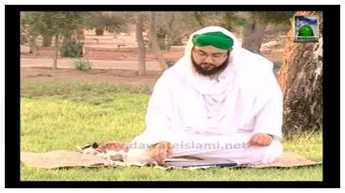نفحات رمضان (الحلقة:17) ۔ مكروهات الصوم