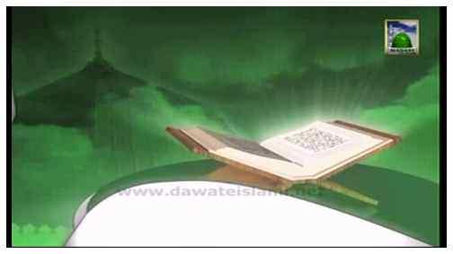 Faizan e Kanzul Iman(Ep:17) - Jang-e-Badar