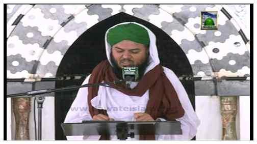 Ba Maqsad Zindagi(Ep:04) - Hayya Kiya Hai ?