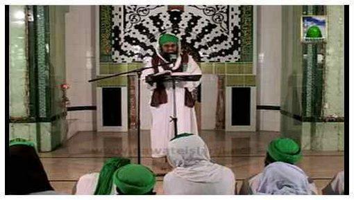 Anbiya Kiram Kay Waqiyat(Ep:03) - Takhleeq O Khilafat e Hazrat e Aadam علیہ السلام Part 02
