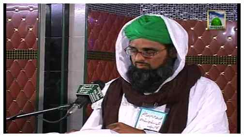 Ambiya Kiram Kay Waqiyat(Ep:06) - Hazrat Ibrahim Kay Waqiyat (علیہ السلام)