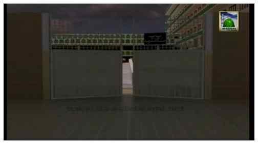 Hajj Training Ijtima(Ep:18) - Haji Kay Qurbani Halq-o-Taqseer Kay Ahkam