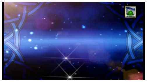 سيدنا سلمان الفارسي رضي الله تعالی عنه - سلسلة نجوم الهدى (الحلقة: 43)