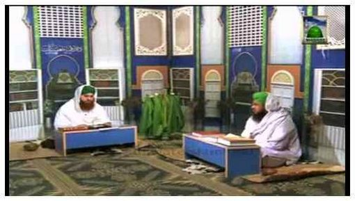 Dar-ul-Ifta Ahlesunnat(Ep:149) - Qurbani Kay Ahkaam