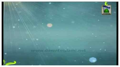 Madani Channel ID - Faizan e Ahlebait - 01