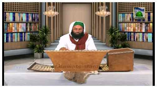 Aik Waqiya Aik Sabaq(Ep:10) - Zuban Kay Durust Istemal Kay Fazzail