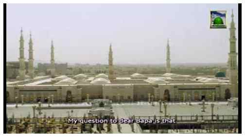Kia Ghair Muslim Doctor Ko Apnay Clinic Main Mulazmat Par Rakh Saktay Hain?