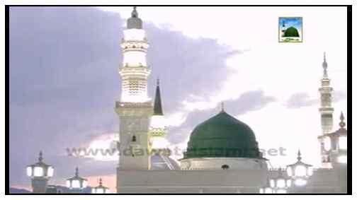 Ajnabi Mard Aur Ajnabi Aurat Ki Qabarain Qarib Qarib Bana Saktay Hain Ya Nahi?