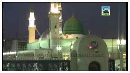 Masjid Ya Madrasay Ki Tameerat Kay Liye Jitnay Likhwaye Us Say Kam Dena Kaisa?