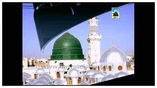 Qaida Akheera Main Imam Kay Sath Mil Janay Ki Sorat Main Namaz Pori Karnay Ka Tarika