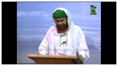 Waqiya e Karbala(Ep:02) - Imam-e-Hussain Ki Shahadat Kiyon Hui