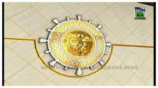 Maktaba tul Madina Book-Ad - Marvels Of Imam Hussain