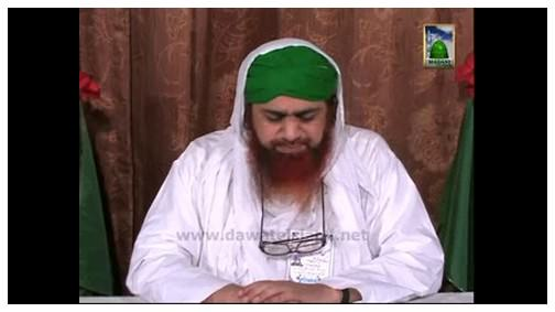 Waqiya e Karbala(Ep:09) - Shahadat-e-Imam Aali Maqam رضی اللہ تعالیٰ عنہ Kay Bad Kay Waqiyat