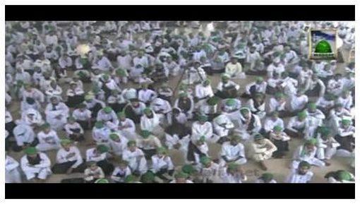 Aqal Ki Ahmiyat - Part 01 - Jamia-tul-Madina