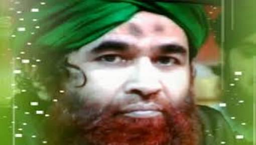 Manqabat-e-Attar - Attar Ki Ba-Daulat (Kalam:01)