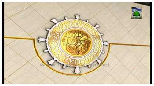 Maktaba tul Madina Book-Ad - A Brief Biography Of Imam Ahmed Raza Khan
