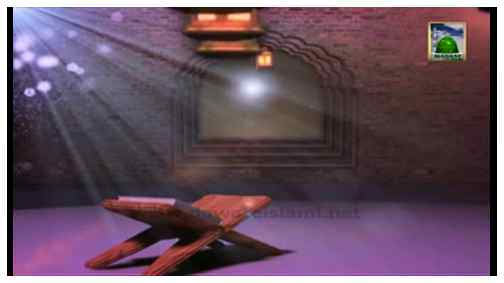 Jannat Main Lay Janay Walay Aamaal(Ep:02) - Subtitled